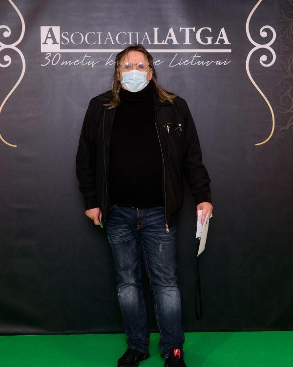 2020-10-10 10-49-31 author Rytis Seskaitis