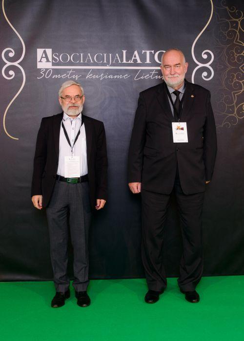 2020-10-10 10-52-49 author Rytis Seskaitis