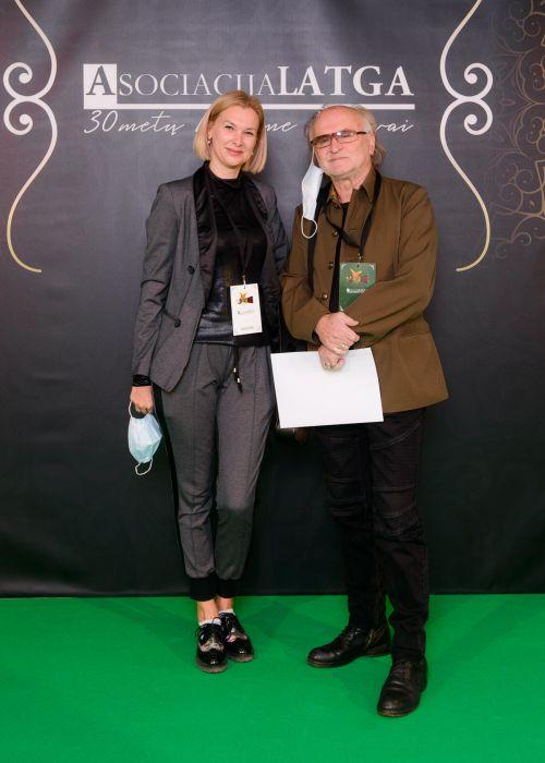 2020-10-10 10-55-05 author Rytis Seskaitis