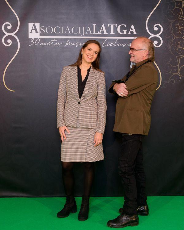 2020-10-10 10-55-43 author Rytis Seskaitis