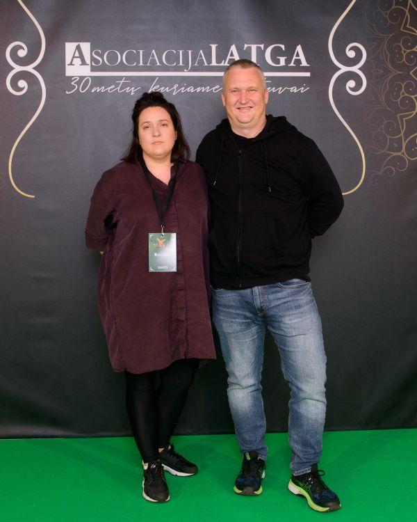 2020-10-10 11-14-56 author Rytis Seskaitis
