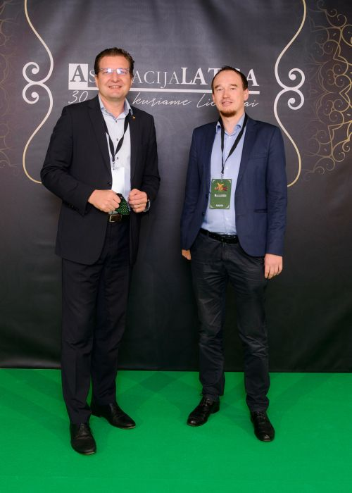 2020-10-10 11-30-45 author Rytis Seskaitis