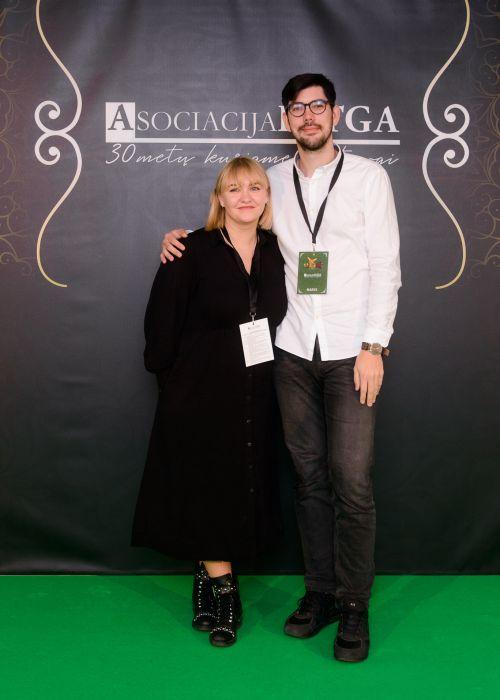 2020-10-10 11-31-01 author Rytis Seskaitis
