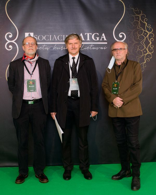 2020-10-10 11-33-33 author Rytis Seskaitis