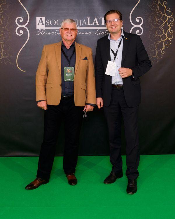 2020-10-10 12-00-03 author Rytis Seskaitis