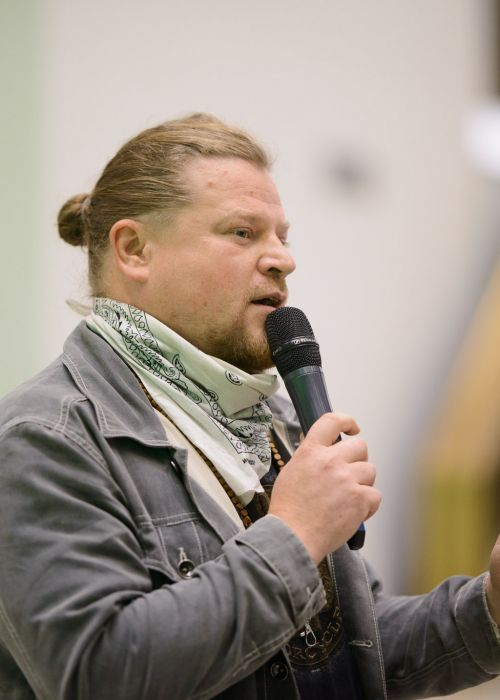 2020-10-10 14-31-09 author Rytis Seskaitis