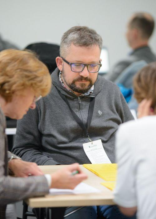 2020-10-10 16-58-55 author Rytis Seskaitis