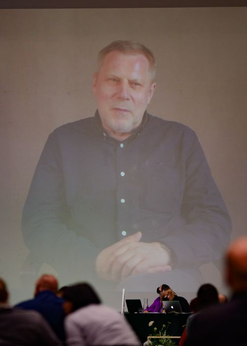 2020-10-10 18-06-43 author Rytis Seskaitis