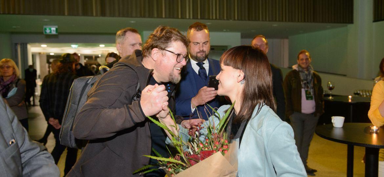 2020-10-10 20-03-29 author Rytis Seskaitis