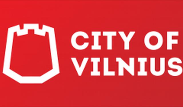 CITY_OF_VILNIUS_WHITE_RGB-300x141