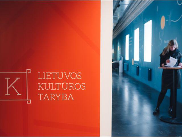 LKT forumas 2017_Vytenio Budrio nuotrauka (14)