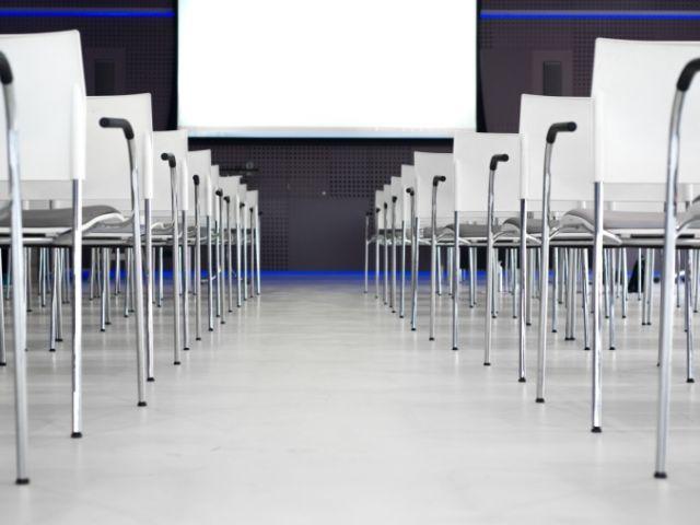 aluminum-board-chairs-691485